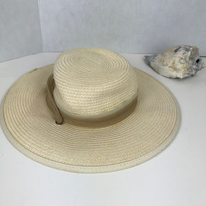 🌴 Koppen Sun Hat